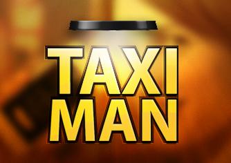 Taximan App