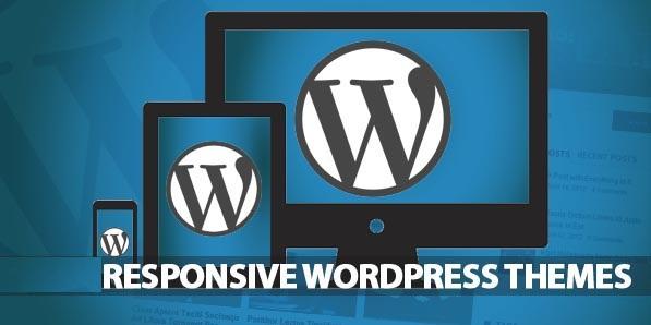 WordPress Theme Development Melbourne Australia