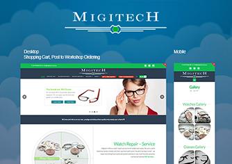 Migi Tech